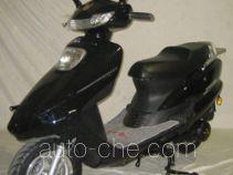 Shuangling scooter SHL125T-4B