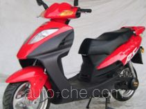 Shuangling scooter SHL125T-5A