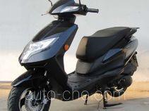 Shuangling scooter SHL125T-8A