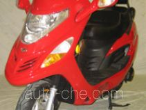 Shuangling scooter SHL125T-B