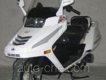 Shuangling scooter SHL150T-A
