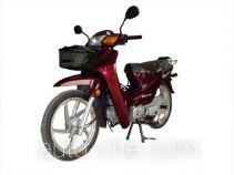 Underbone motorcycle Shenghuoshen