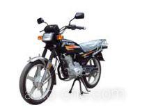 Shenghuoshen motorcycle SHS125-7A