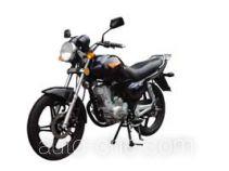 Shenghuoshen motorcycle SHS125-9C