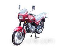 Shenghuoshen motorcycle SHS125-9D