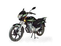 Shenghuoshen motorcycle SHS150-16