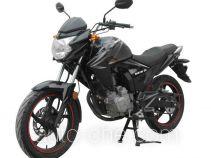 Shenghuoshen motorcycle SHS150-20