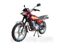 Shenghuoshen motorcycle SHS150-7A