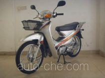 Shuangjian underbone motorcycle SJ110-2G
