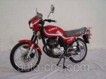 Shuangjian motorcycle SJ125-2G