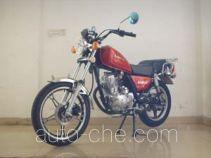 Shuangjian motorcycle SJ125-3G