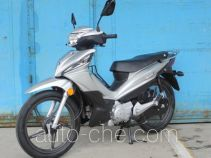 Underbone motorcycle Jincheng