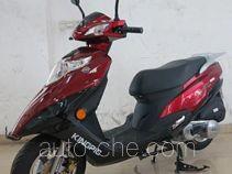 Shuangjian scooter SJ125T-10A