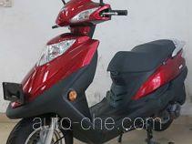 Shuangjian scooter SJ125T-10E