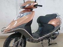 Shuangjian scooter SJ125T-12A