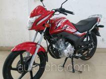Shuangjian motorcycle SJ150-2A