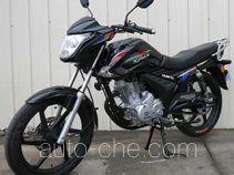 Shuangjian motorcycle SJ150-8A