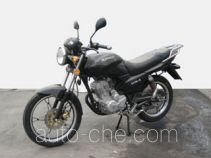 Shuangjian motorcycle SJ150-G