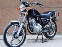 Shijifeng motorcycle SJF125-D
