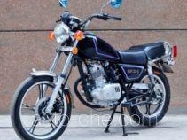 Shijifeng motorcycle SJF125-E