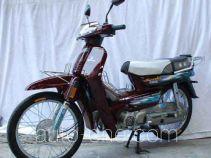 Underbone motorcycle Senke