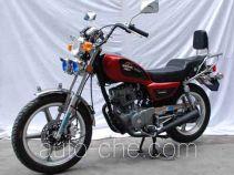 Senke motorcycle SK125-10A