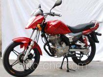 Senke motorcycle SK125-13A