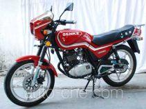 Senke motorcycle SK125-3A