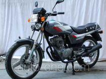 Senke motorcycle SK125-4A