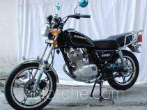Senke motorcycle SK125-5A