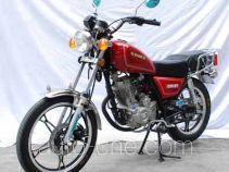 Senke motorcycle SK125-6A