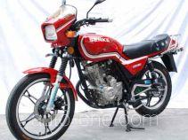 Senke motorcycle SK125-7A