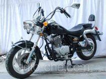 Senke motorcycle SK150-2A