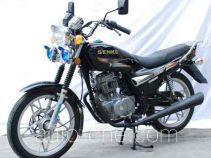 Senke motorcycle SK150-4A