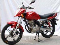 Senke motorcycle SK150-6A