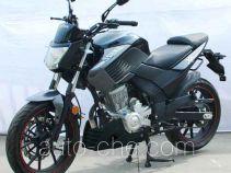 Senke motorcycle SK150-7