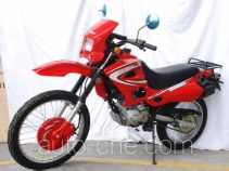 Senke motorcycle SK150GY-3A