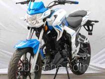 Senke motorcycle SK200-2