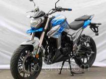 Senke motorcycle SK200-3