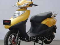 SanLG scooter SL100T-5