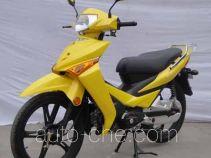 SanLG underbone motorcycle SL110-11