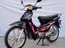 SanLG underbone motorcycle SL110-6T