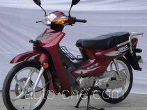 SanLG underbone motorcycle SL110-7T