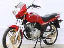 SanLG motorcycle SL125-15T