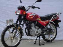 SanLG motorcycle SL125-2G