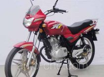 SanLG motorcycle SL125-3AT