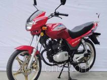SanLG motorcycle SL125-3FT