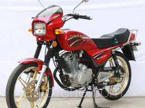 SanLG motorcycle SL125-3GT