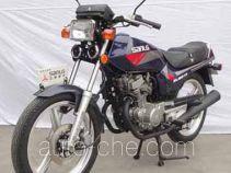 SanLG motorcycle SL125-7T
