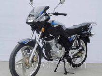 SanLG motorcycle SL125-8T